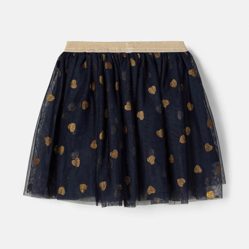 Name it Tulle Kids' Skirt