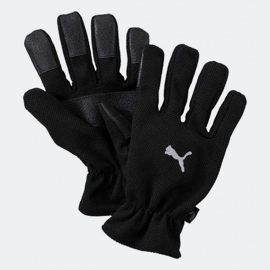 Puma Winter Players Gloves