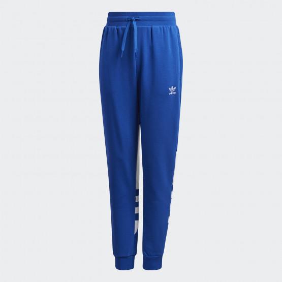 adidas Originals Big Trf Pants