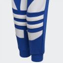 adidas Originals Pant for Little Girls