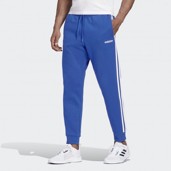 adidas Essentials 3 Stripes Pant for Men