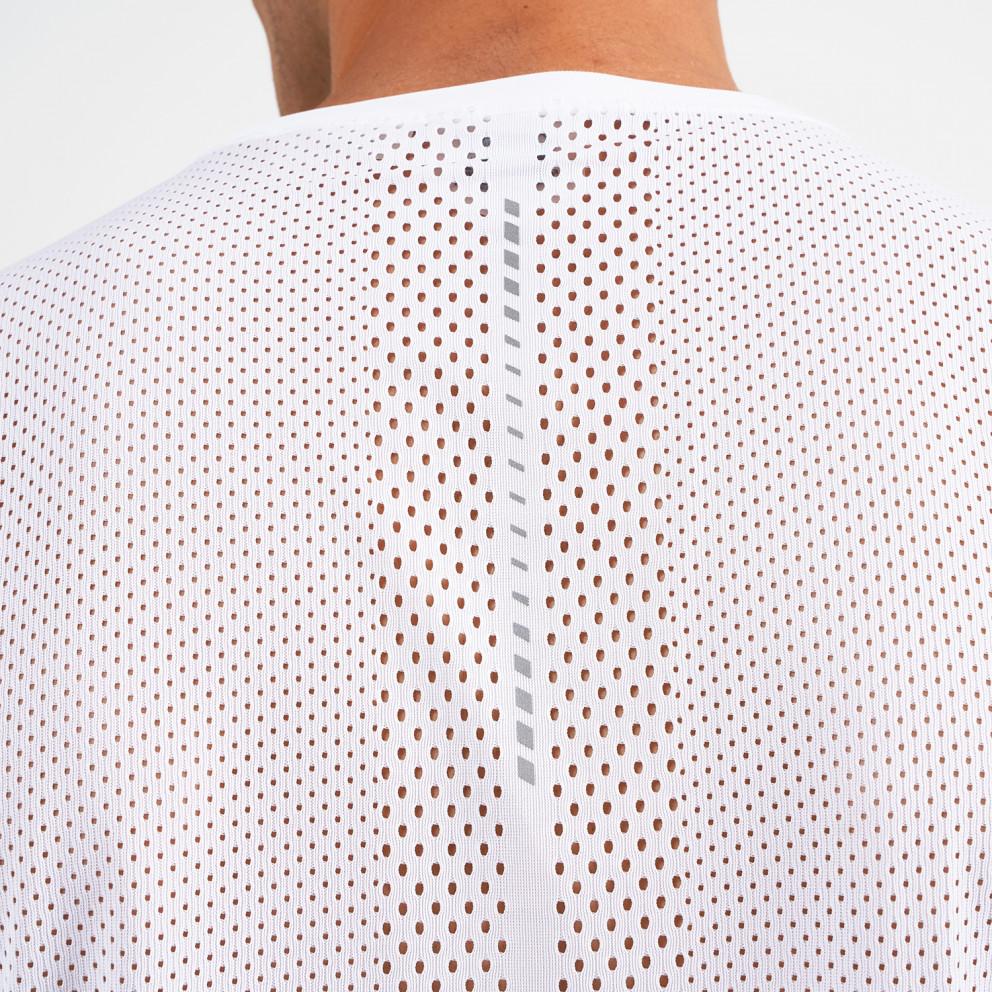 Asics Future Tokyo Men's T-Shirt