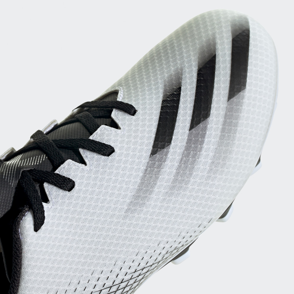 adidas X Ghosted.4 Fxg