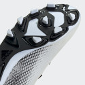 adidas Perrormance Ghosted Men's Football Shoes