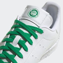 adidas Originals Stan Smith Clean Classics Men's Shoes