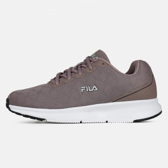 Fila Zermatt Footwear