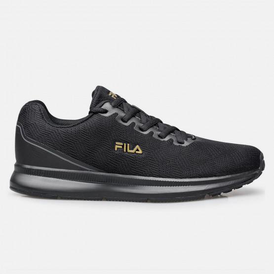 Fila Zermatt Footwear Γυναικεία Παπούτσια για Τρέξιμο