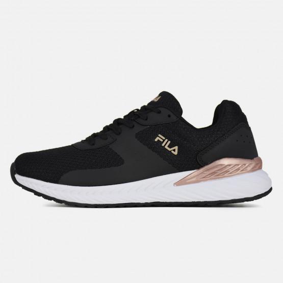 Fila Banff Footwear