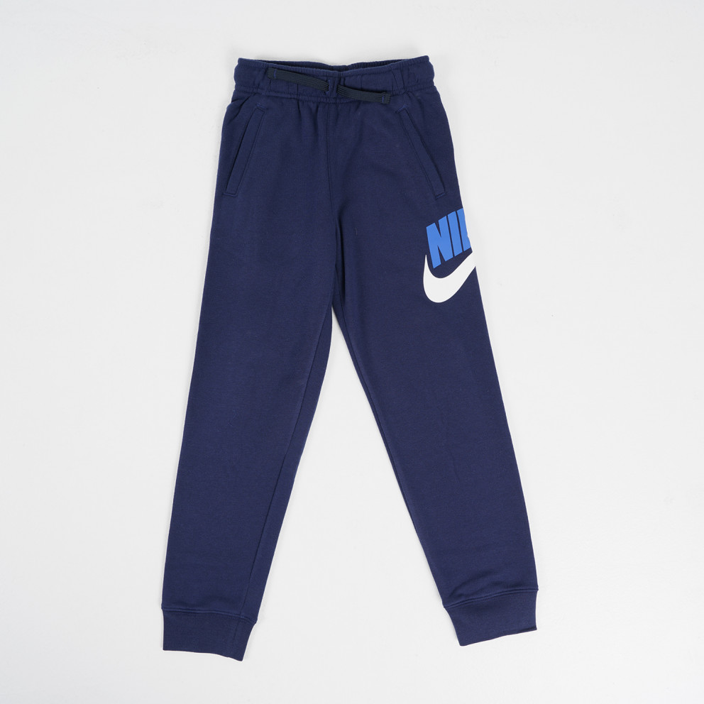 Nike Sportswear Fleece Club Boys' Tracksuit