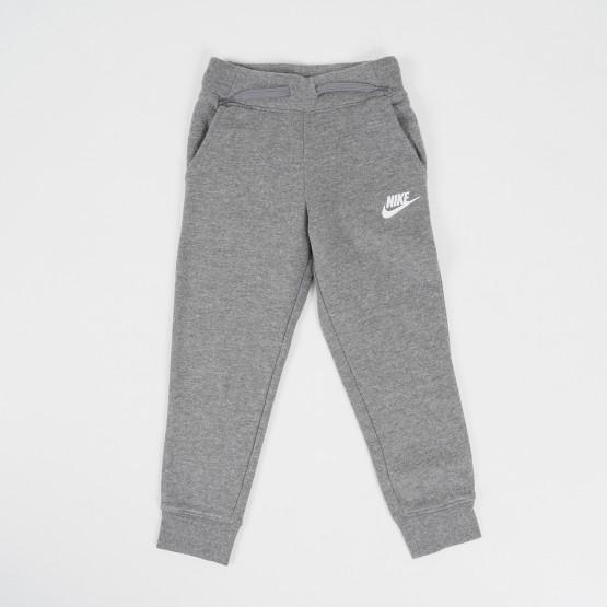 Nike Sportswear Kids Pant