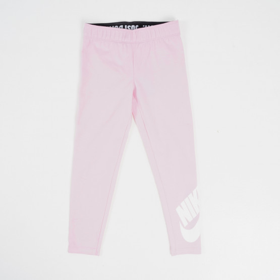Nike Sportswear Παιδικό Κολάν
