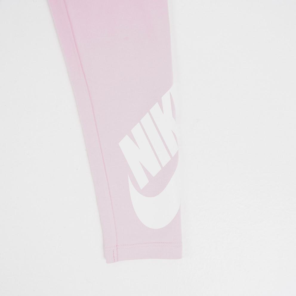Nike Nkg G Nsw Leg A See Legging