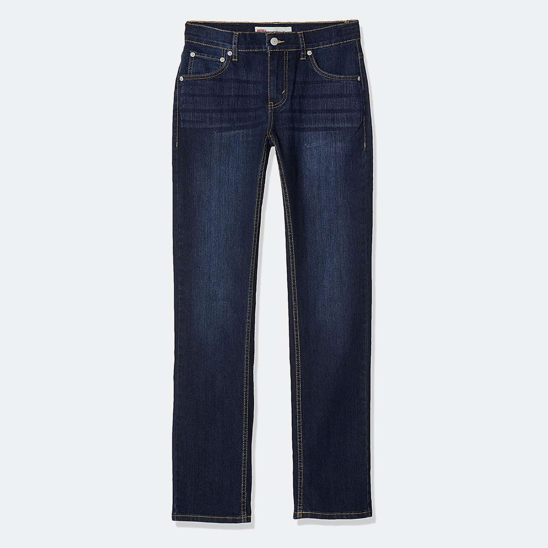 Levis 511 Slim Fit Παιδικό Παντελόνι Jean (9000063707_48844)