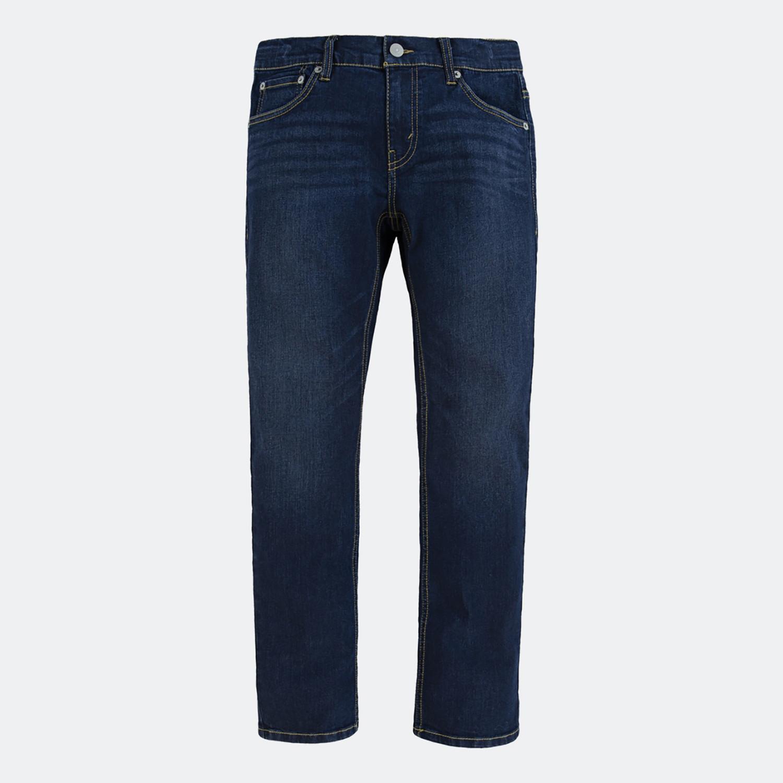 Levis 511 Slim Fit Παιδικό Παντελόνι Jean (9000063708_48844)