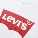 Levis Batwing Tee