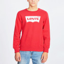 LEVIS RED/WHITE