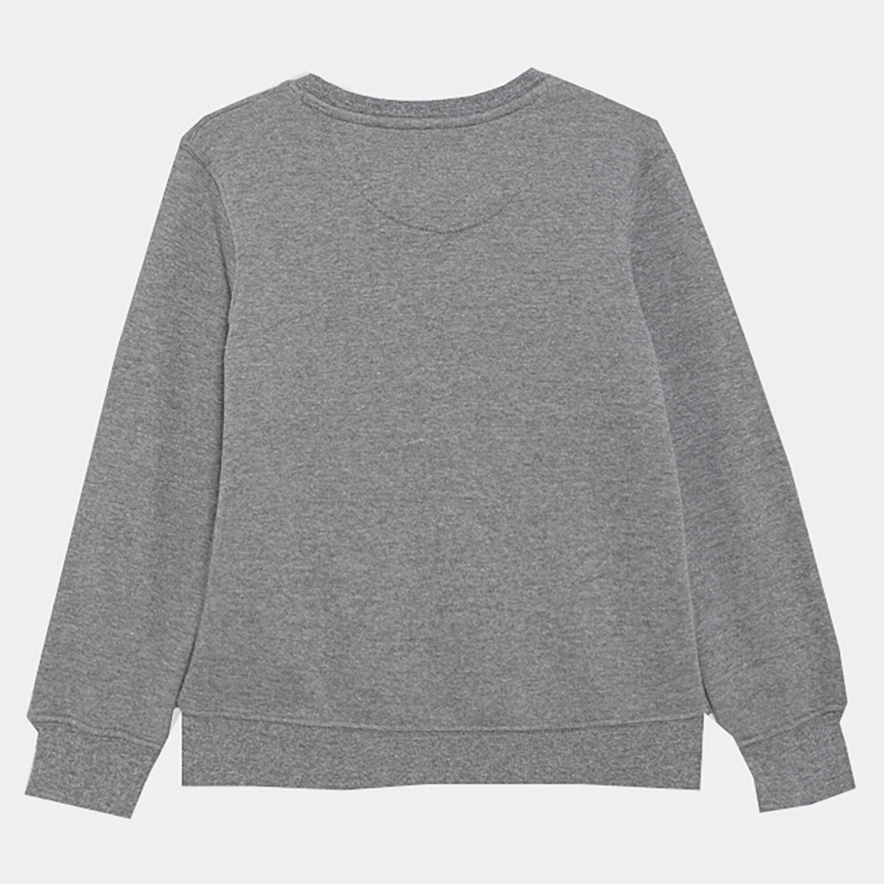 Levis Kid's Sweatshirt