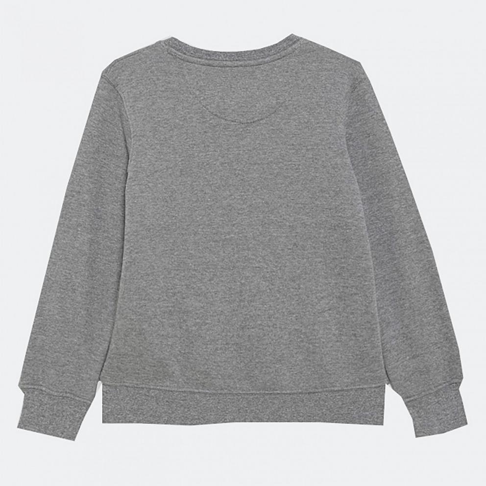 Levis Kid's Sweatshirt