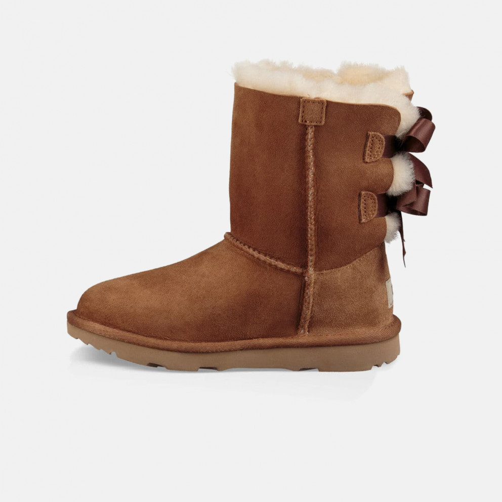 Ugg Bailey Bow II Girls' Boots