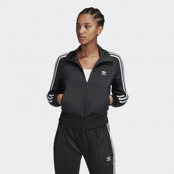 adidas Originals Firebird Women's Track Jacket