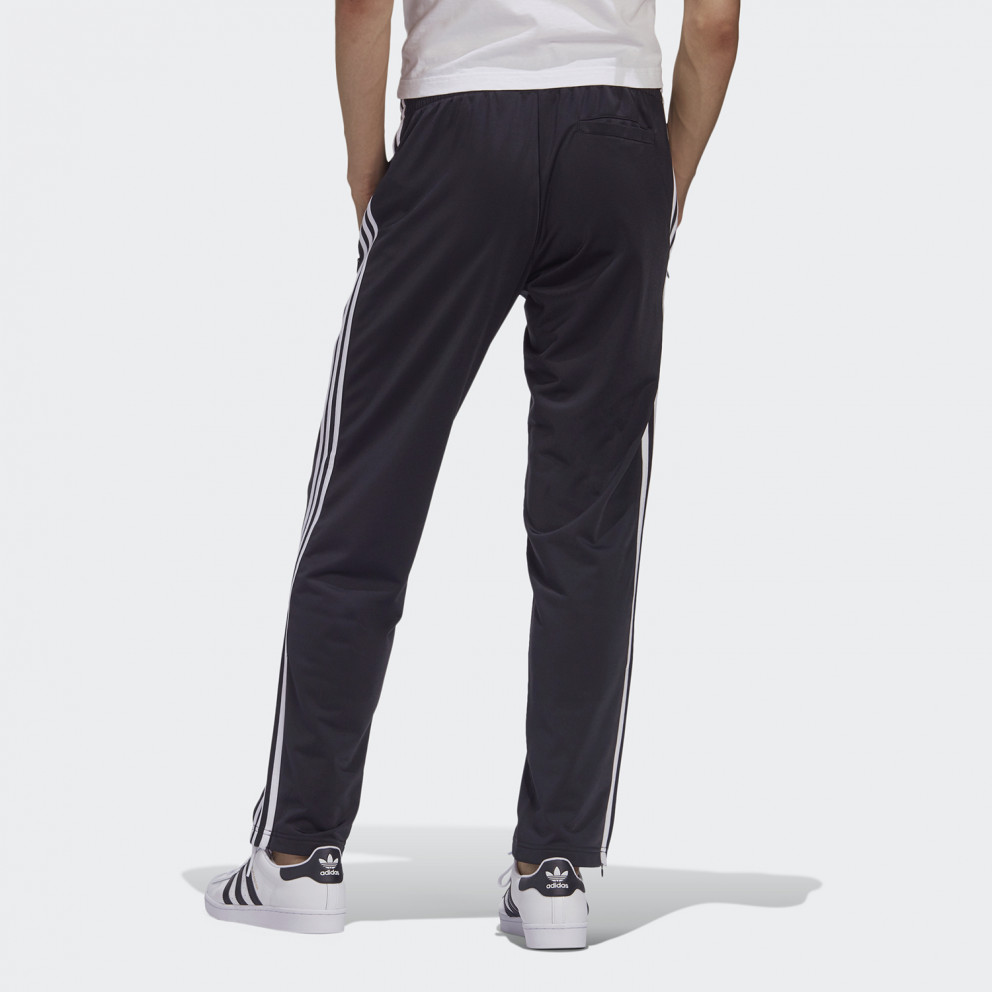 adidas Originals Firebird Men's Track Pants