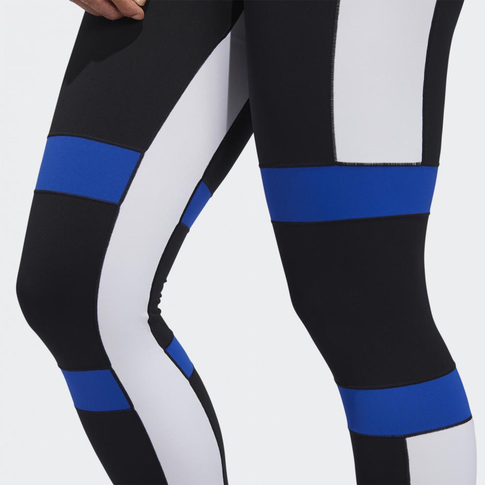 adidas Performance Believe This 2.0 VRCT 7/8 Women's Leggings
