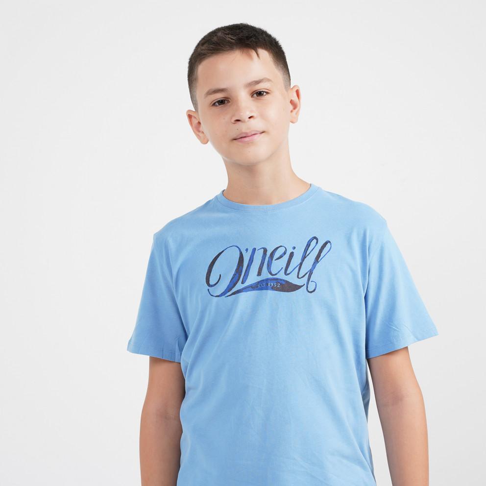 O'Neill Lb Paradise Kids' T-shirt