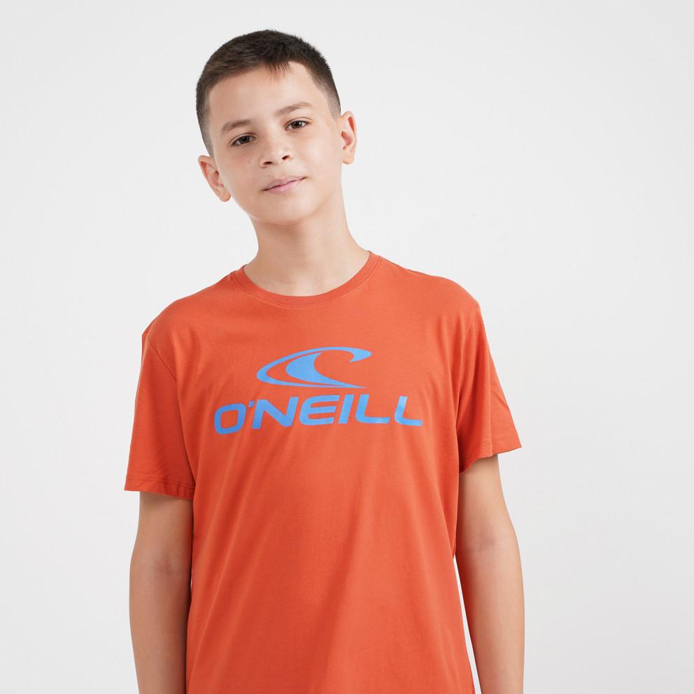 O'Neill Lb Kids' T-shirt