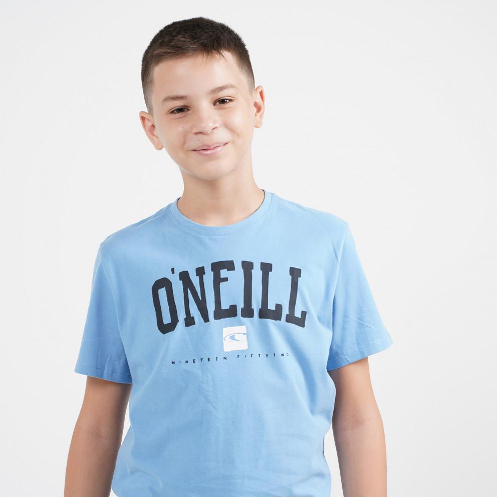 O'Neill Lb Union S