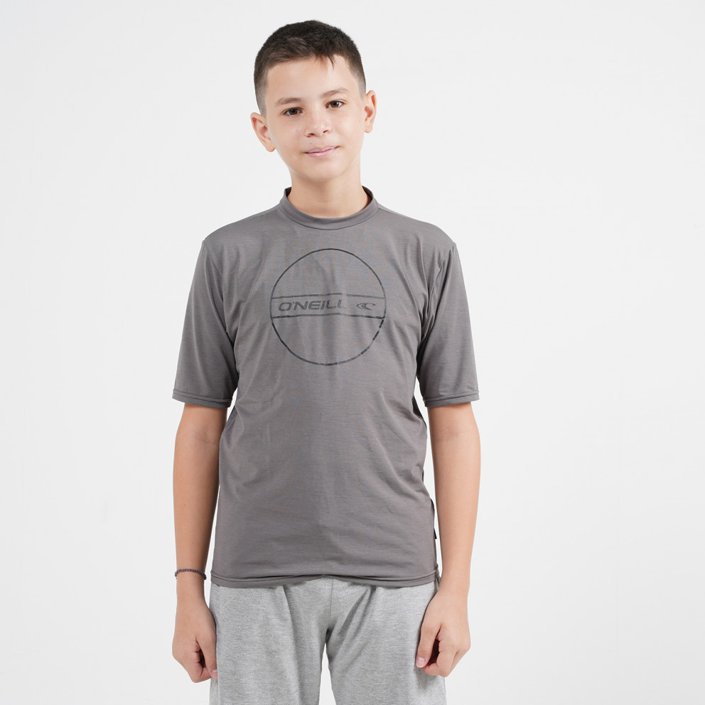 O'Neill Logo Kid's T-Shirt