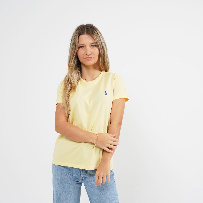 Polo Ralph Lauren Γυναικεία Μπλούζα (9000064580_49039)