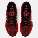 Asics Gel-Ds Trainer 25 Men's Running Shoes