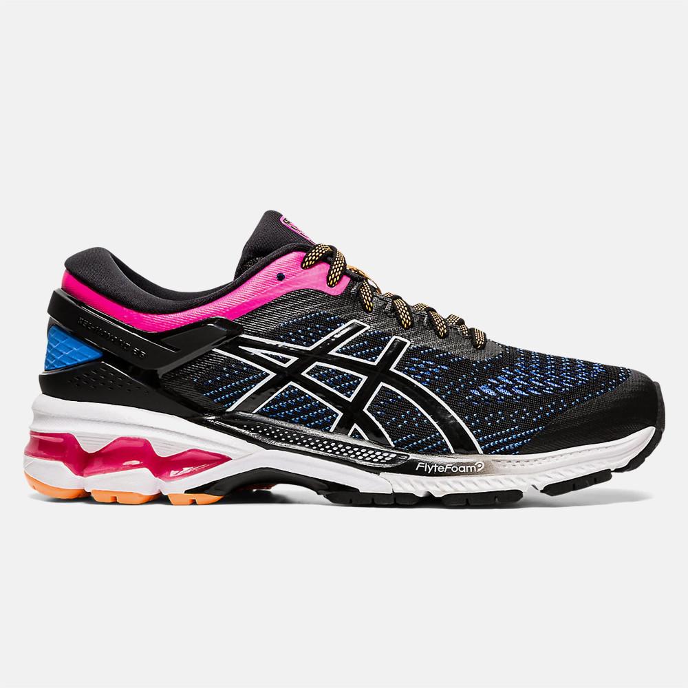 Asics Gel Kayano 26 Γυναικείο Running Παπούτσι (9000047081_38845)