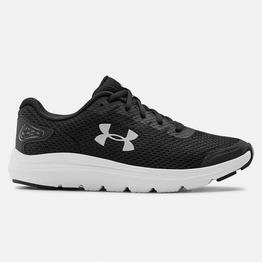 Under Armour Surge 2 Γυναικεία Παπούτσια για Τρέξιμο (9000047875_44201)