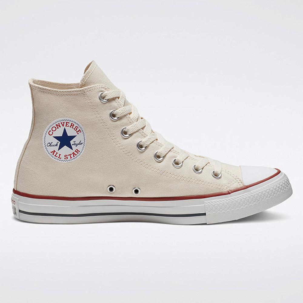 Converse Chuck Taylor All Star Unisex Παπούτσια (9000049674_44792)