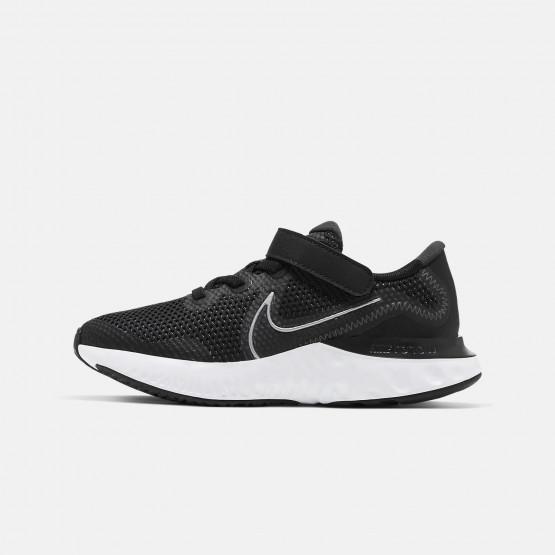 Nike Renew Run Παιδικά Παπούτσια