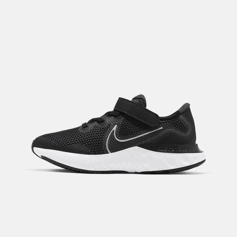 Nike Renew Run Παιδικά Παπούτσια (9000055091_12902)