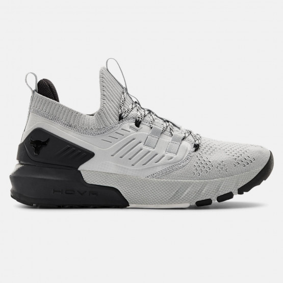 Under Armour Project Rock 3