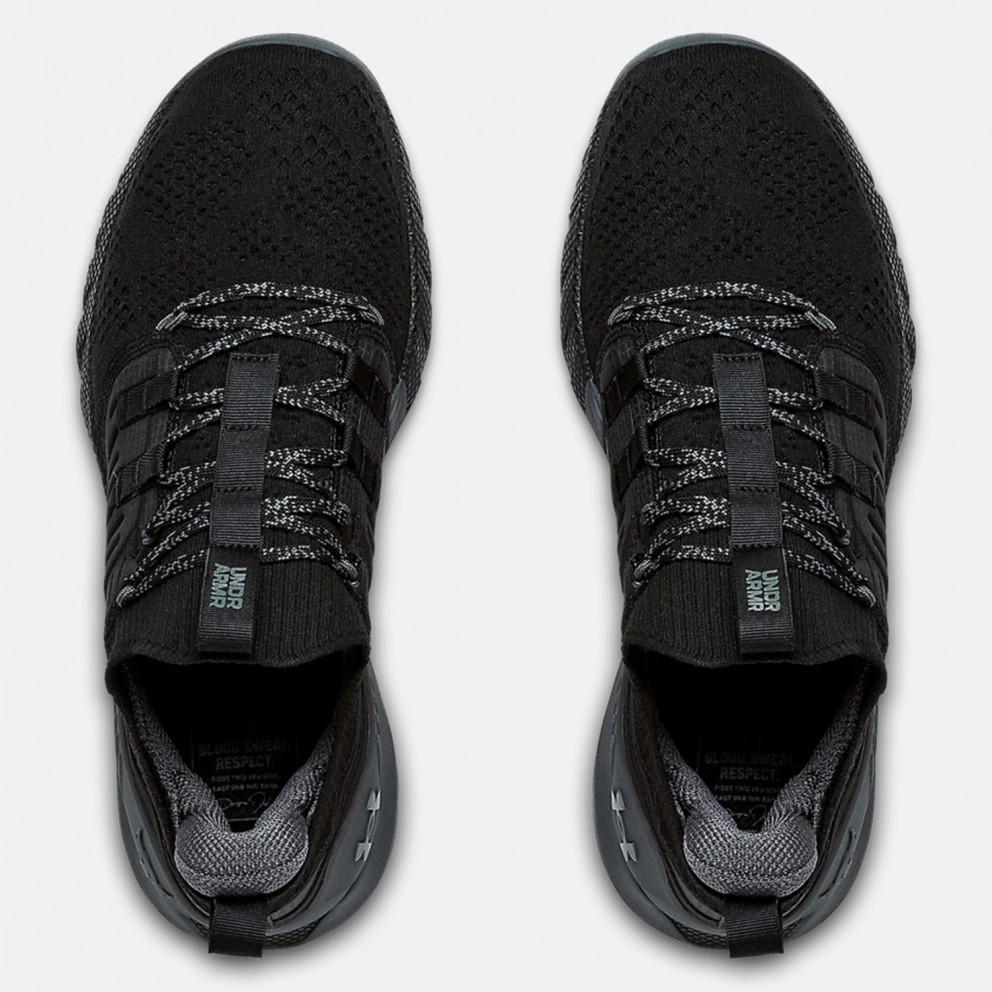 Under Armour Project Rock 3 Men's Shoes