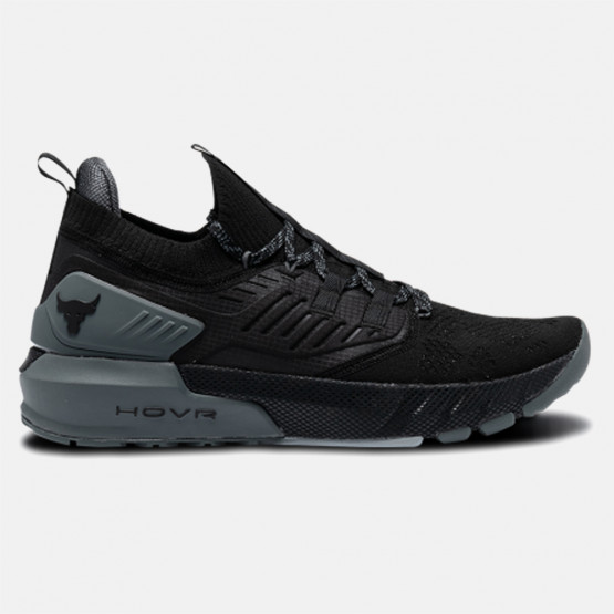 Under Armour W Project Rock 3
