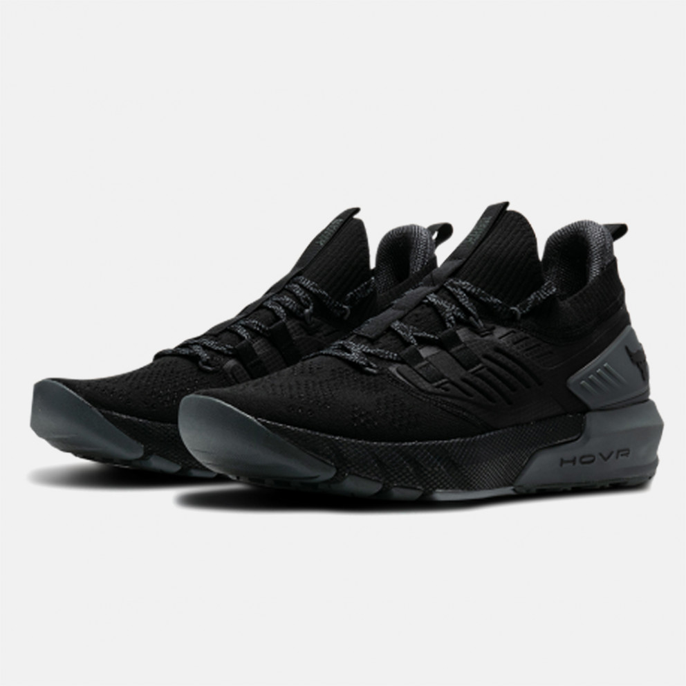Under Armour Project Rock 3 Women's Shoes