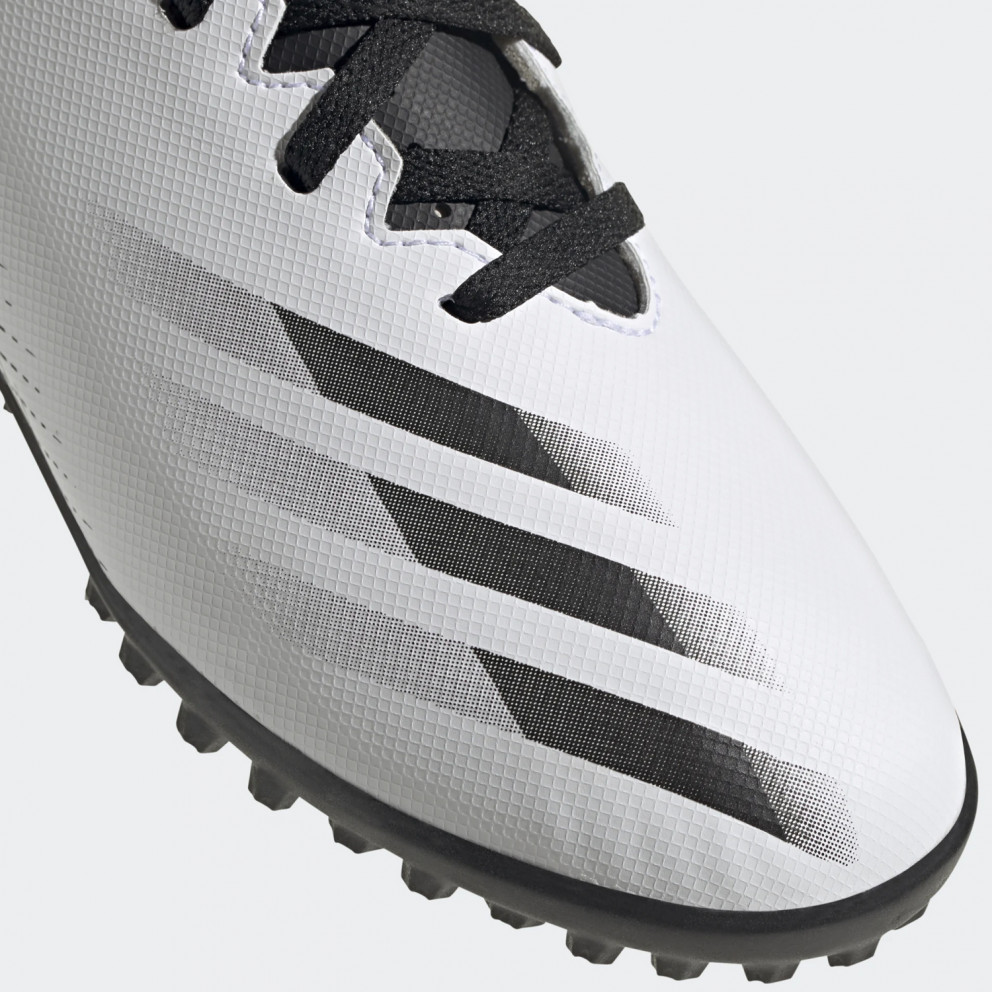 adidas Performance X GHOSTED .4 TF J Παιδικά Παπούτσια