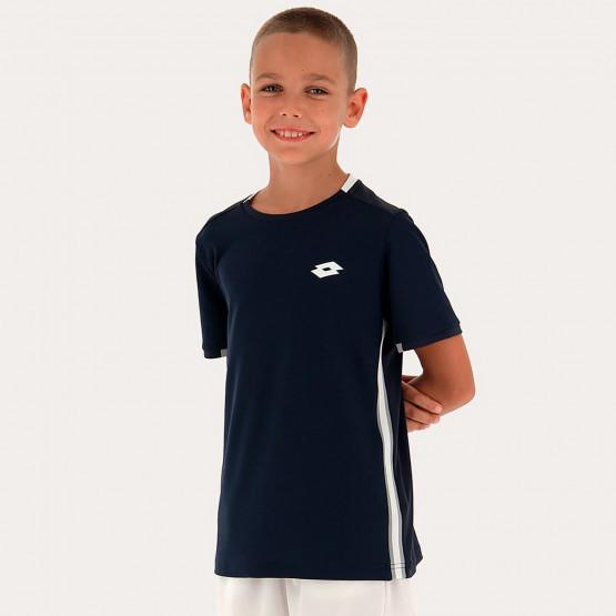 Lotto Squadra B Παιδικό T-Shirt