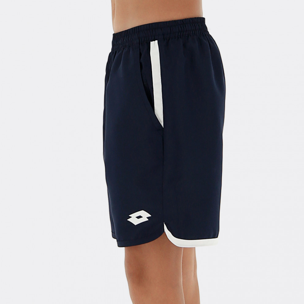 Lotto Squadra B Kid's Shorts