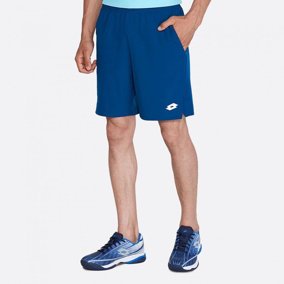 Lotto Men's Shorts Pants