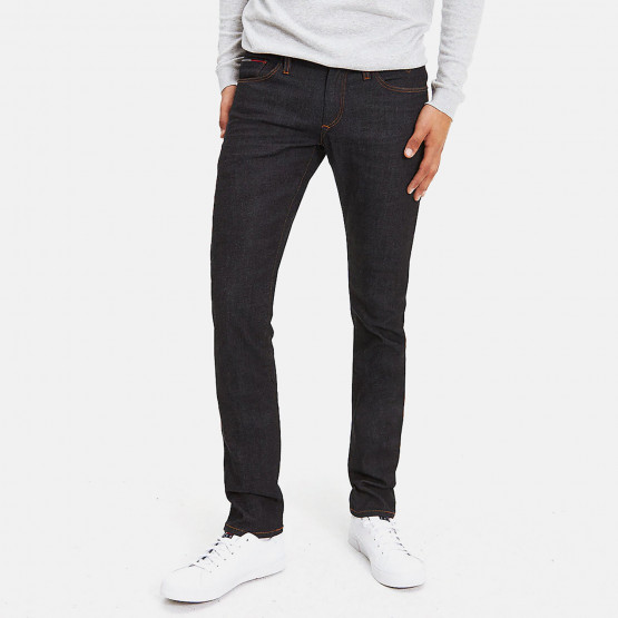 Tommy Jeans Slim Scanton Rinsc