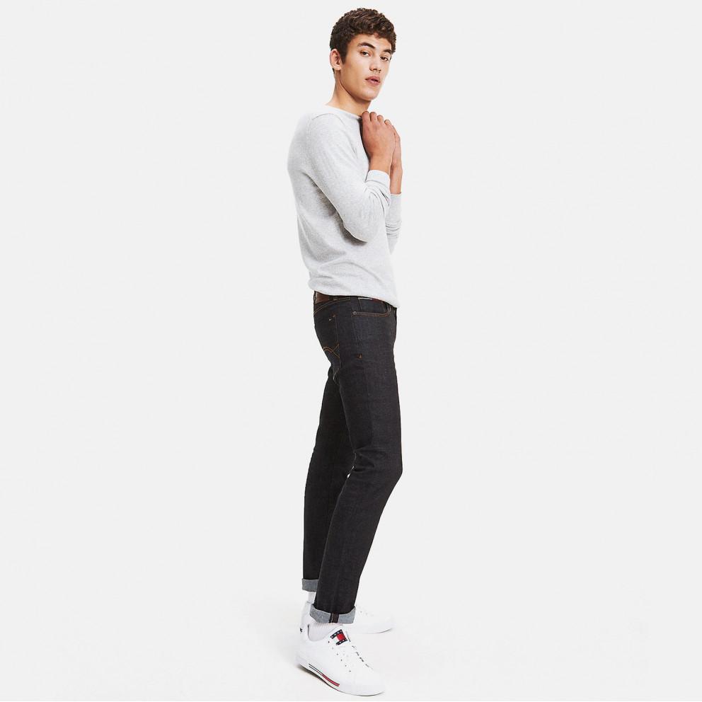 Tommy Jeans Slim Scanton Men's Jeans