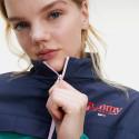 Tommy Jeans Women's Jacket