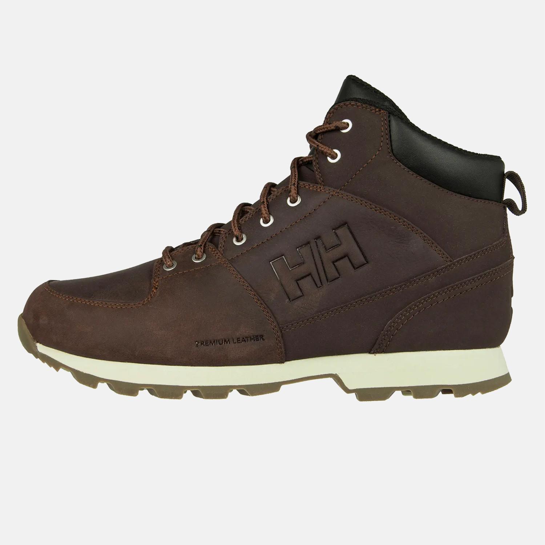 Helly Hansen Tsuga Ανδρικά Παπούτσια (9000065357_49193)