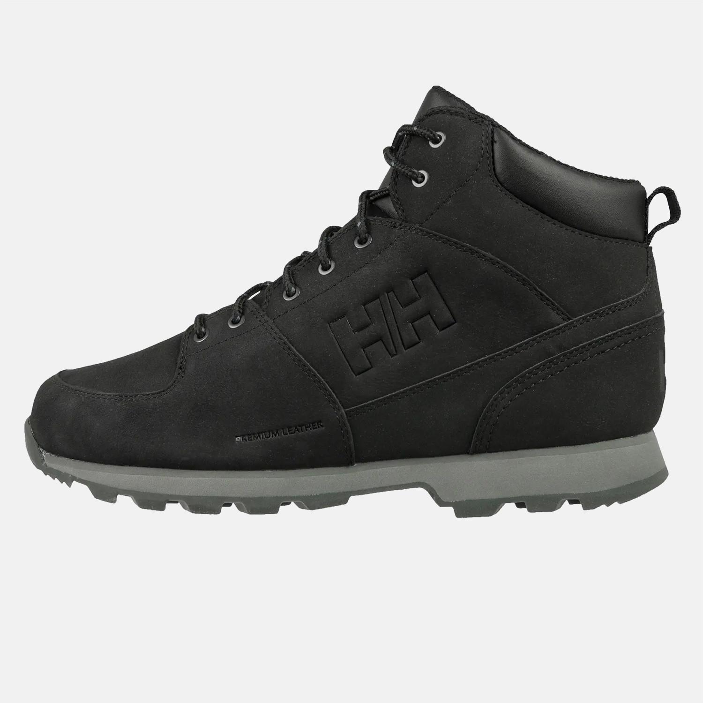 Helly Hansen Tsuga Ανδρικά Παπούτσια (9000065358_49194)